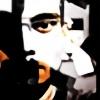 redobscura's avatar