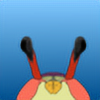 Redocrab's avatar