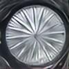 Redofscale's avatar
