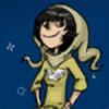 Redofthewolves's avatar