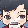 redomar's avatar