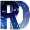 ReDomino's avatar