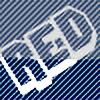 redoner's avatar
