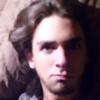 RedopLeOgnet's avatar
