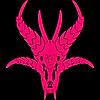 RedOptics's avatar