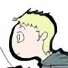 redott's avatar