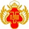 redouble's avatar