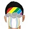 RedoWiranDraw's avatar
