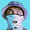 redox92's avatar