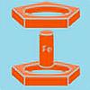 redox96485's avatar