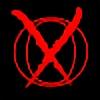 redoxide's avatar