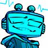 redoxus-art's avatar
