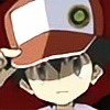REDp0kmn's avatar