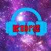 REDP12's avatar
