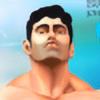 Redpaint25's avatar