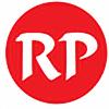 RedPainting's avatar