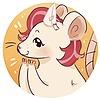 RedPalette's avatar