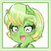 RedPanda-chan's avatar