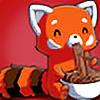 RedPanda-shard's avatar