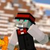 RedPanda7's avatar