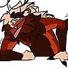 RedPandaAnimations's avatar