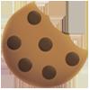redpandaaprince's avatar