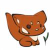 RedPandaBoss's avatar