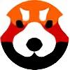redpandachainmail's avatar