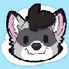REdPandaGuy's avatar