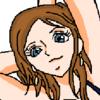 Redpandakitten's avatar