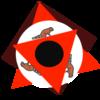 redpandaplays's avatar