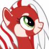 RedPandaPony's avatar