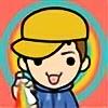 RedPandaPow's avatar