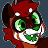 Redpandaseas's avatar
