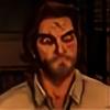 RedPandaSpirits's avatar