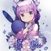 RedPandaSteak's avatar