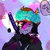 redpandaweirdo's avatar