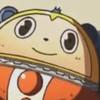 redpandaz18's avatar
