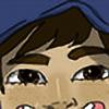 Redpaperlantern's avatar