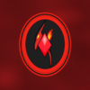 RedParagonG's avatar