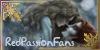 RedPassionFans's avatar
