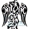 redpatriotman's avatar