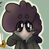 Redpaw4lifeIB's avatar