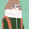 redpeanutchan's avatar