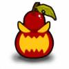 RedPear's avatar