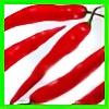 RedPer4ik's avatar