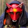 RedPersik's avatar