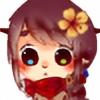 RedPetite's avatar