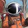 RedPhantom00's avatar