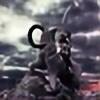 RedPhantom2's avatar
